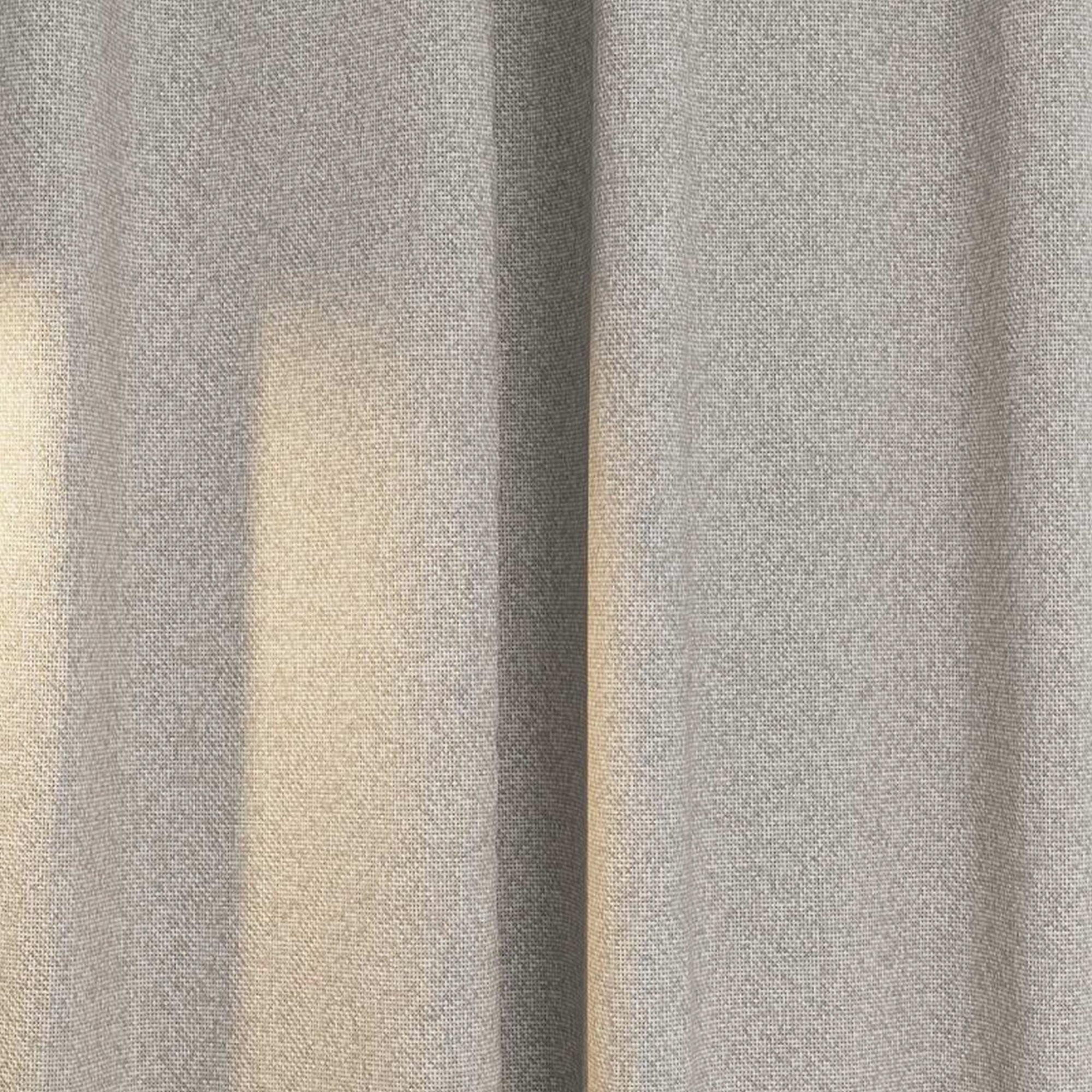 Купить в томске ткань для штор матренин посад канва с рисунком интернет магазин вышивка крестом распродажа